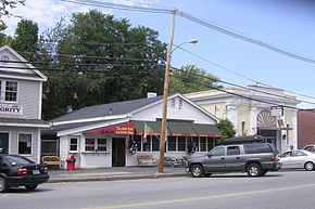 Ice Cream Shop, Railroad Square, East Pepperell, MA.jpg