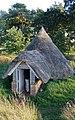 Ice House (6228366328).jpg