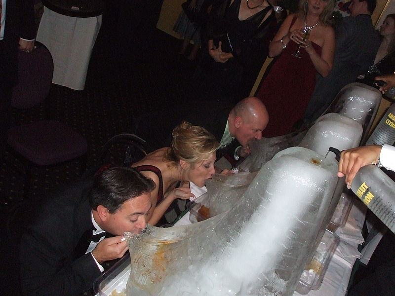 File:Ice luge iss 2006 3444.jpg