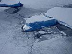 Icebergs in Stange Sound (30940293522).jpg