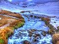 Iceland (181107733).jpeg
