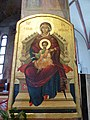 Icona Duomo Spilimbergo.JPG