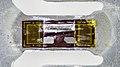 Ideenwelt EM2862 - Weight sensor - Strain gauge-91926.jpg