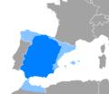 Idioma español2.png