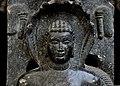 Idols ShivappaNayakaPalace Shimoga Karnatak DivyaGupta2.jpg