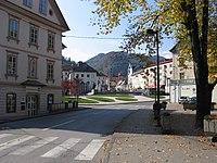 Idrija town square.jpg