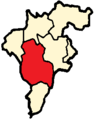 Idrone East (Barony).png