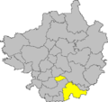 Igensdorf im Landkreis Forchheim.png