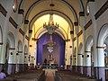 Iglesia San Antonio de Prado-Nave Central.JPG