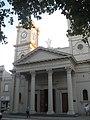 Iglesia Santos Justo y Pastor Colon Entre Rios.JPG