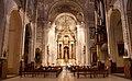 Iglesia St. Miquel Llucmajor.jpg