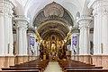 Iglesia de Nuestra Señora de África, Ceuta, España, 2015-12-10, DD 70-72 HDR.JPG