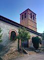 Iglesia de San Clemente, Escobar de Campos 01.jpg
