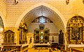 Iglesia de San Félix, Torralba de Ribota, Zaragoza, España, 2018-04-04, DD 33-35 HDR.jpg