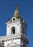 Iglesia de San Francisco, Quito 04.jpg