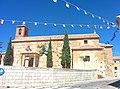 Iglesia de San Julián, Noez 01.jpg