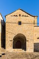 Iglesia de San Pedro, Lasieso, Huesca, España, 2015-01-07, DD 01.JPG