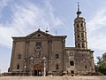 Iglesia de San juan de Los Panetes - P8125878.jpg