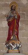 Sagrado Coraz?n de Jesus.