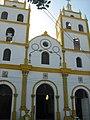 Iglesia de Tenosique, Tabasco. - panoramio.jpg