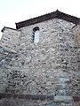 Iglesia de Valdecuenca, Teruel 05.jpg