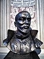 Ignatius of Loyola in Swieta Lipka (1).jpg