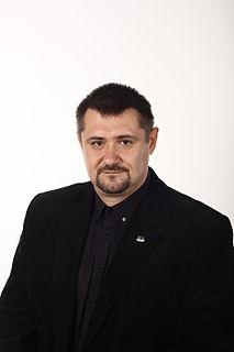 Igor Mazurenko Ukrainian arm wrestler