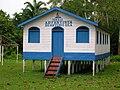 Igreja Advenista na Amazônia.jpg