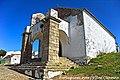 Igreja Matriz de Evoramonte - Portugal (8027395386).jpg