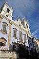 Igreja Nossa Senhora do Rosário dos Pretos - Foto- Tereza Torres (9371683718).jpg