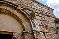 Igreja de São Miguel do Castelo DSC04677 (36952337272).jpg