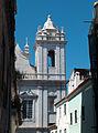 Igreja de Santa Catarina1982.JPG