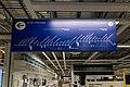 Ikea Renton map (32248548813).jpg