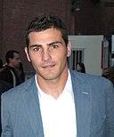 Iker Casillas: Alter & Geburtstag