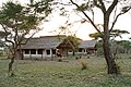 Ikoma Tented Camp - panoramio.jpg