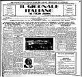 Il Giornale Italiano 19 March 1932.jpg