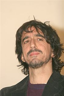 Il regista Rubini Sergio.jpg