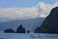 Ilheus da Rib at Ribeirada Janela, Madeira (15962363814).jpg