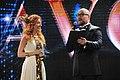 Illaria & Pavel Kostitsyn - Favorites of Success Award - 2017.jpg
