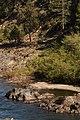 Illinois River 4794.JPG
