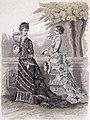 Illustrirte Frauen-Zeitung -Women's fashion illustration- Illustrirte Frauen-Zeitung -Journal illustré des femmes- (48301723892).jpg
