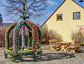 Ilmenau-Easter fountain-P1060182HDR.jpg