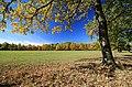 Im Grünfelder Park in Waldenburg 2H1A6052WI.jpg