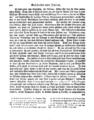 Image-L. A. Muratori - Geschichte von Italien 190.png