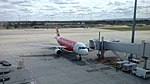 ImageIndonesia AirAsia Airbus A320-200.jpg