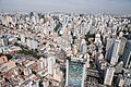 Imagens da Cidade de São Paulo e Zoológico da Capital Paulista. (40514173233).jpg