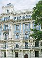 Immeuble art nouveau (Riga) (7581669712).jpg