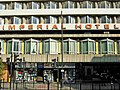 Imperial Hotel, Russell Square - geograph.org.uk - 588845.jpg