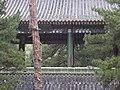 Imperial Summer Resort 避暑山庄 (28819548641).jpg