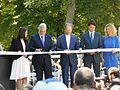 Inauguration officielle du pavillon Pierre-Lassonde - 052.jpg